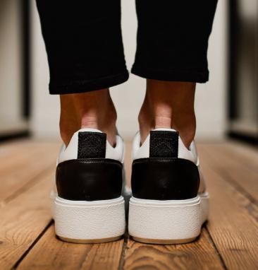 De Splenter Schoenen