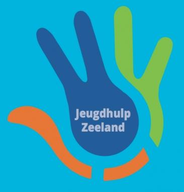 Zeeuws Vlaamse Gemeenten